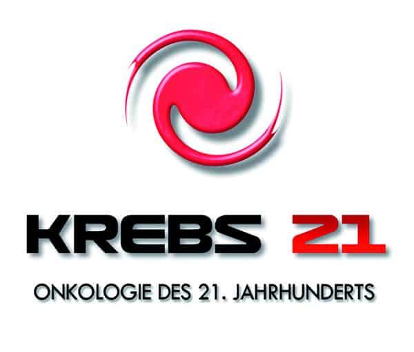 Krebs 21