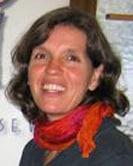 Tina Wiegrebe