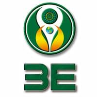 3e-logo